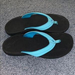 OluKai W Ohana Sandal